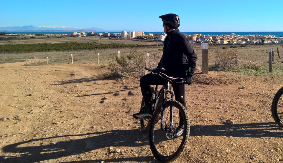 bike-rent-torrevieja