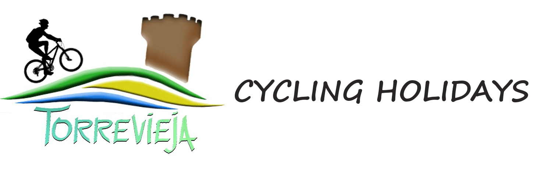 Online bike rental Torrevieja