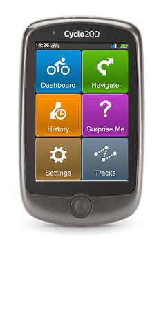 MIO-GPS-RENT