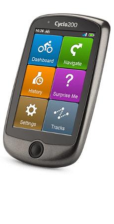 MIO-GPS-HIRE