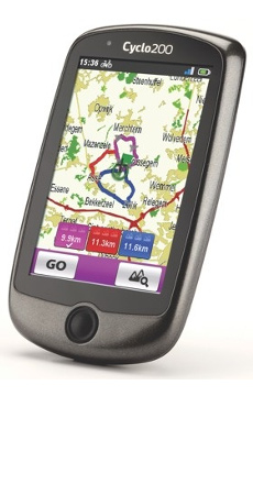 MIO-GPS-HIRE-torrevieja
