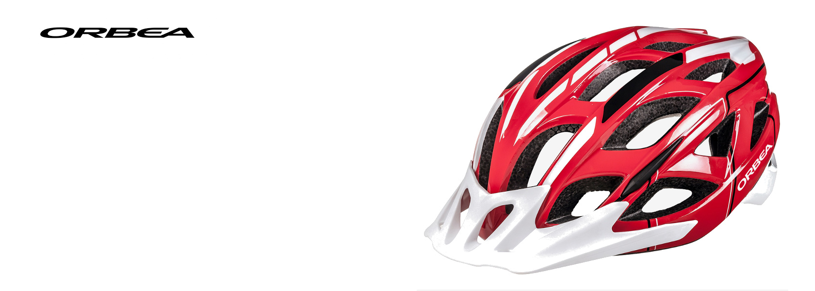 Orbea helmets for rent torrevieja